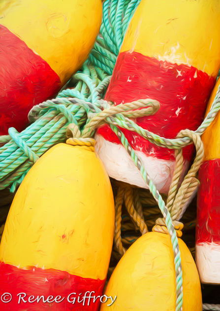 Red and Yellow buoys for web-1.jpg