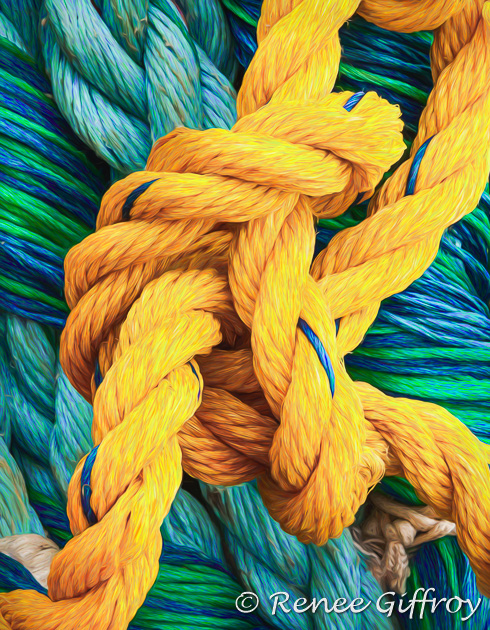 Rope knot for web-1.jpg