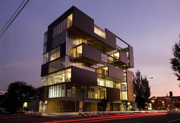 bside facade.jpg