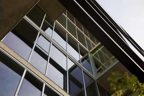 bside-windows.jpg