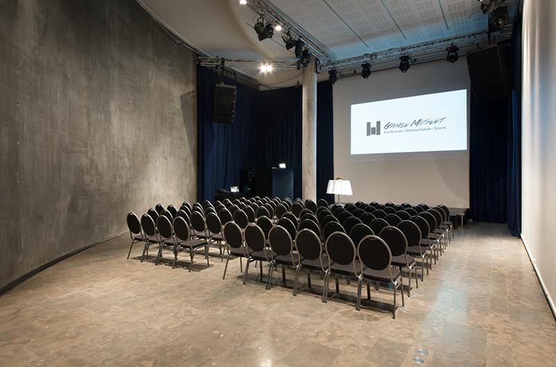 Gamle Museet Konferanse og selskapslokaler23.png