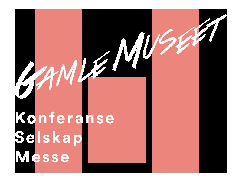 Gamle+Museet+Konferanse+Selskap+Messe+i+Oslo-1+kopi kopi.png