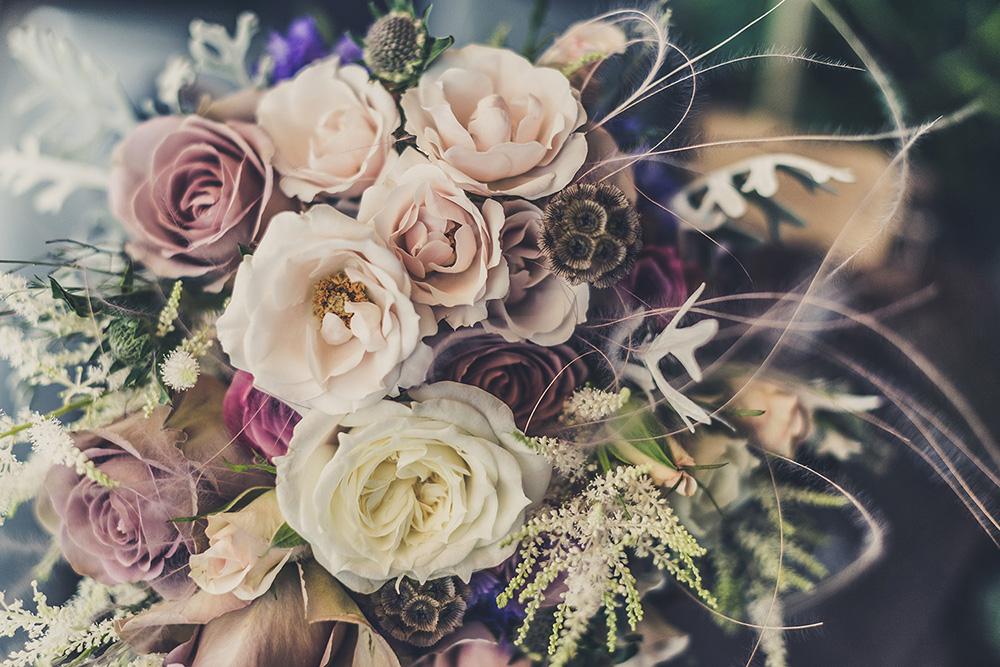 Gamle Museet Selskapslokaler Bryllup blomsteroppsett.jpg