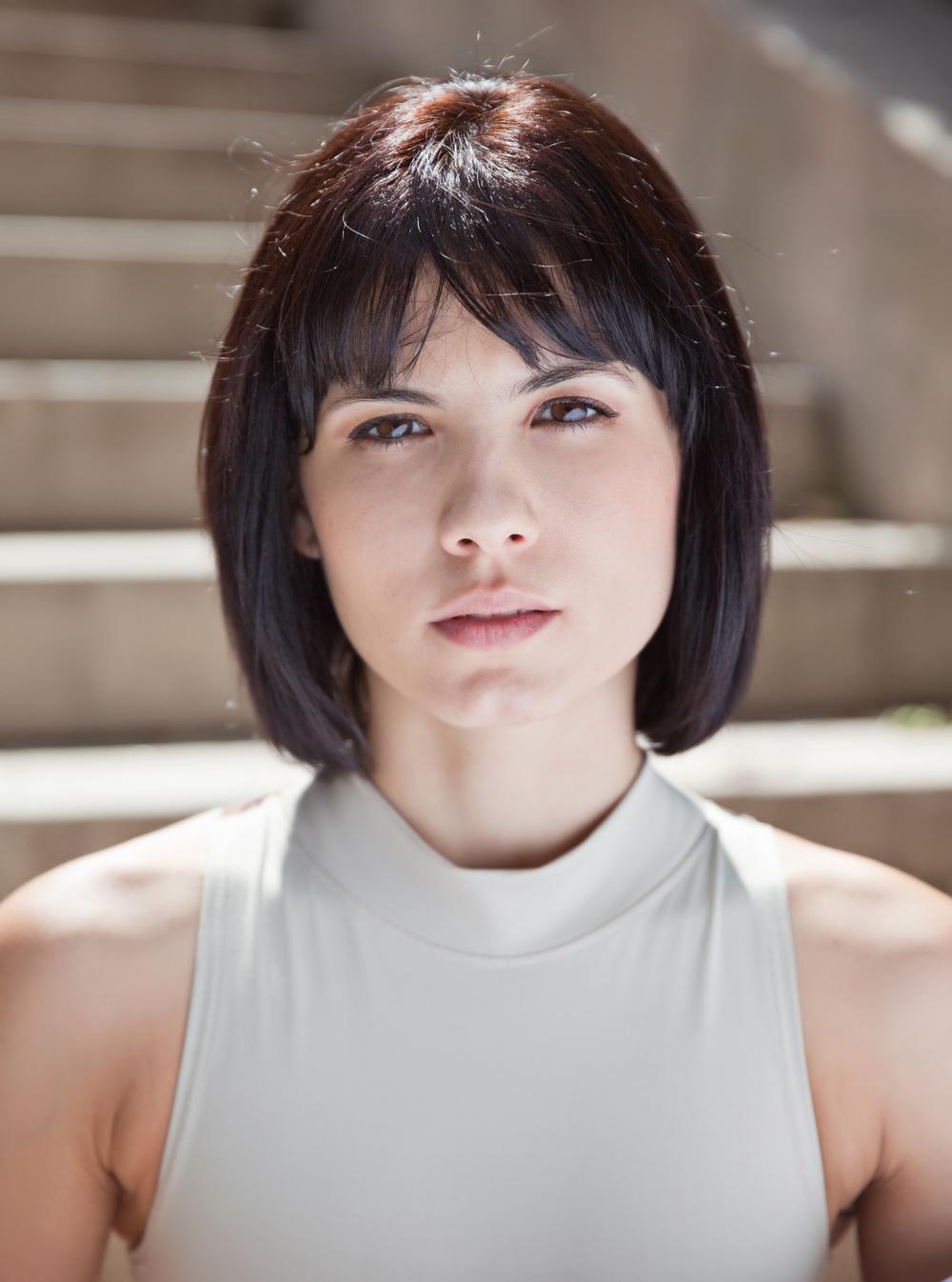 Luciana Voltolini