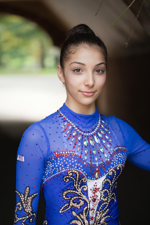 Ronit Shamuilov
