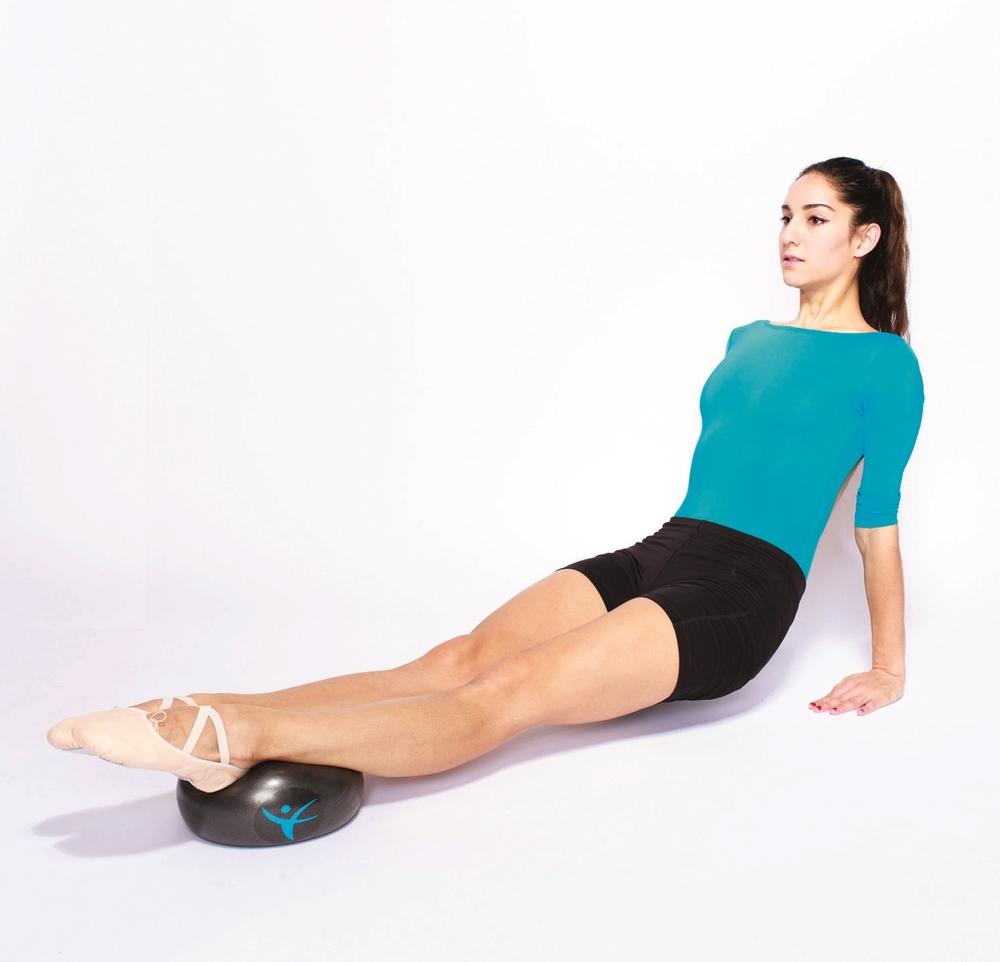 FLX Ball Exercise