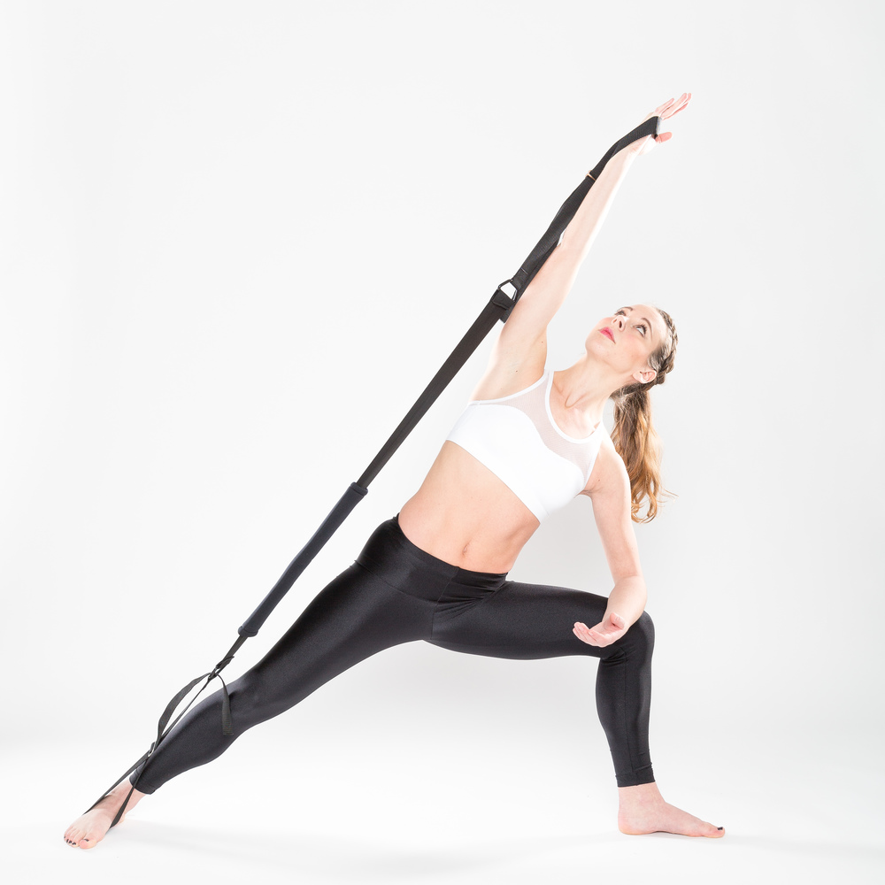 FLX_Yoga_Holtz-035.jpg