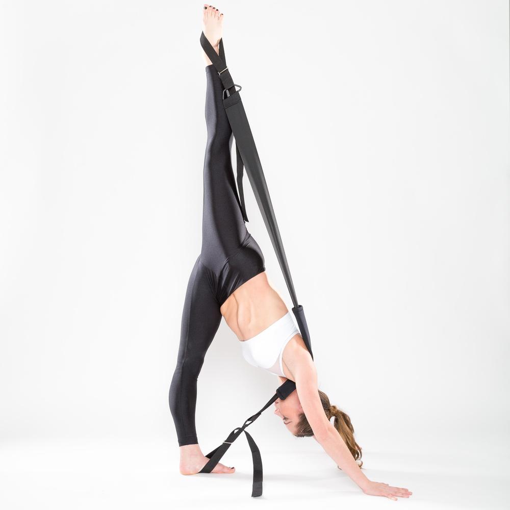 FLX_Yoga_Holtz-065.jpg