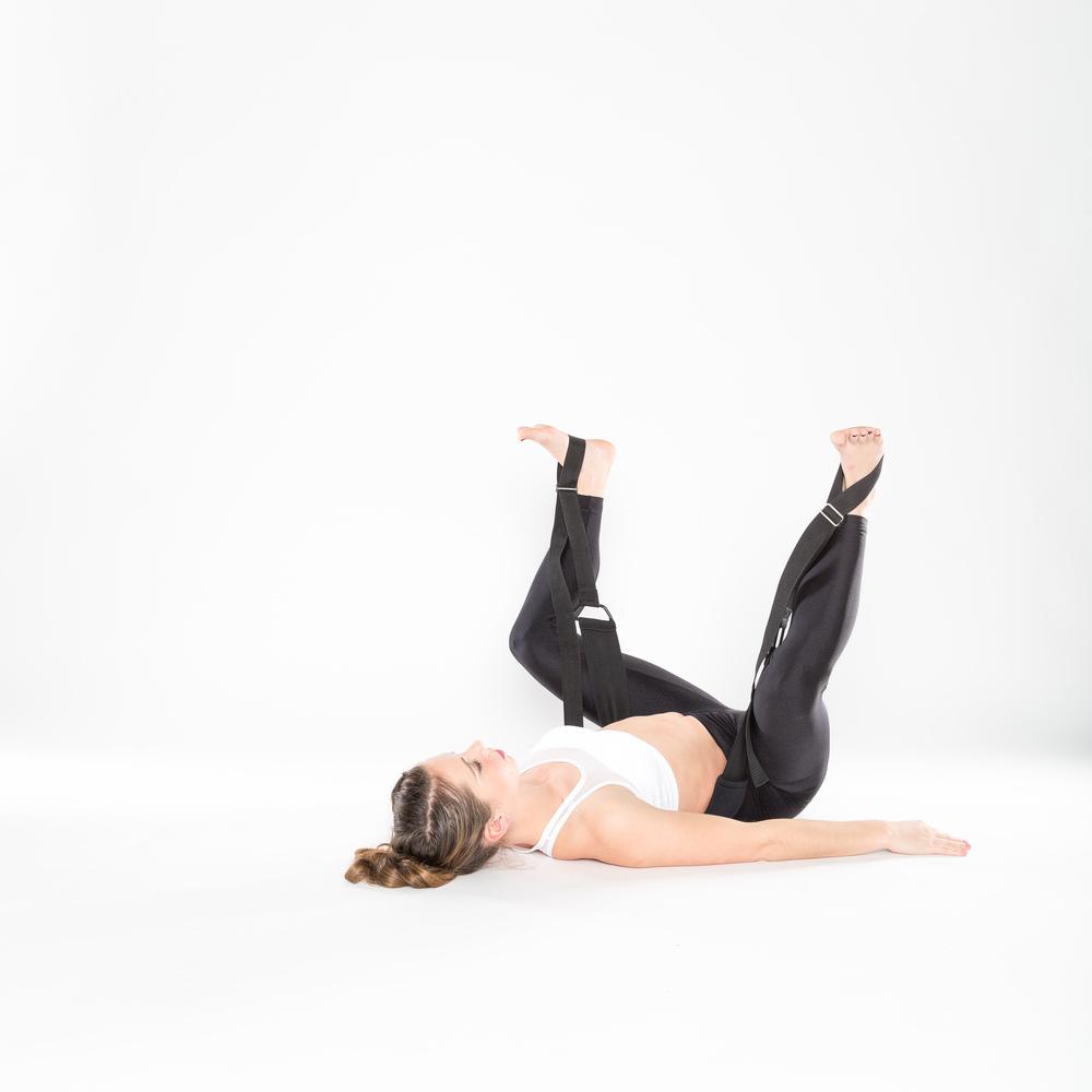 FLX_Yoga_Holtz-164.jpg