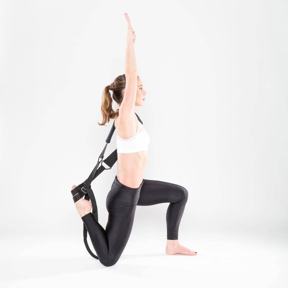FLX_Yoga_Holtz-102.jpg