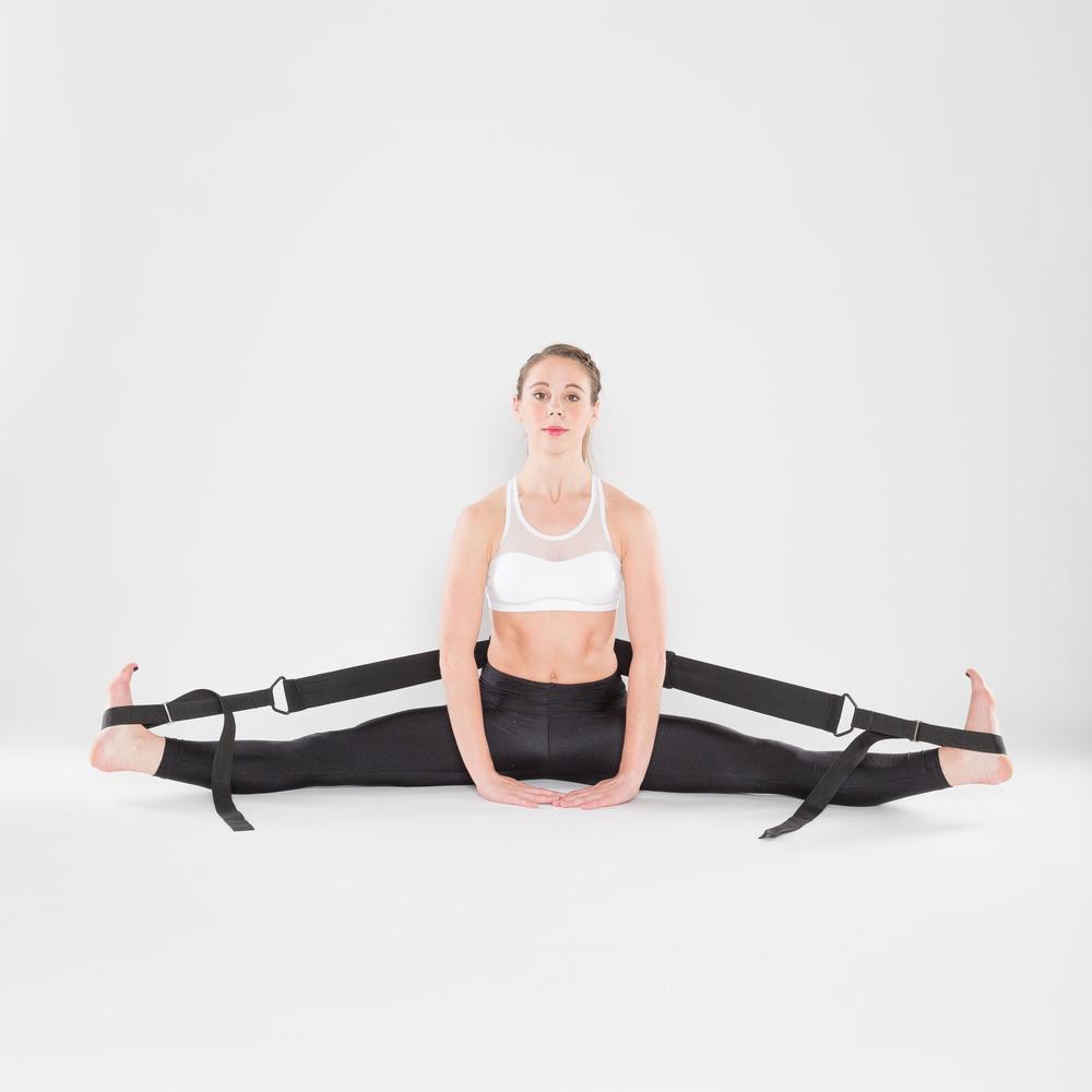 FLX_Yoga_Holtz-132.jpg