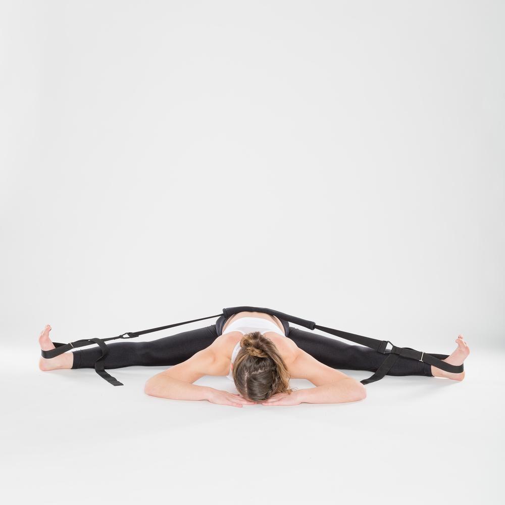 FLX_Yoga_Holtz-134.jpg