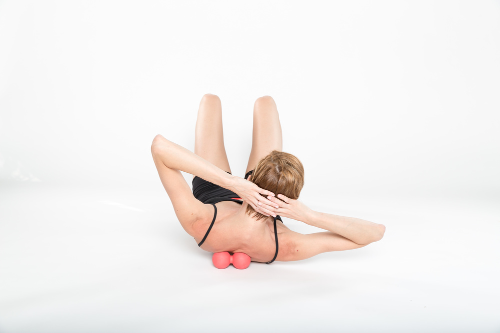 Flexistretcher_MassageBalls_05232016-100.jpg