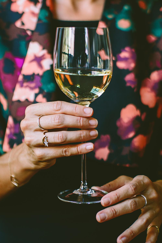 White-Wine2.jpg