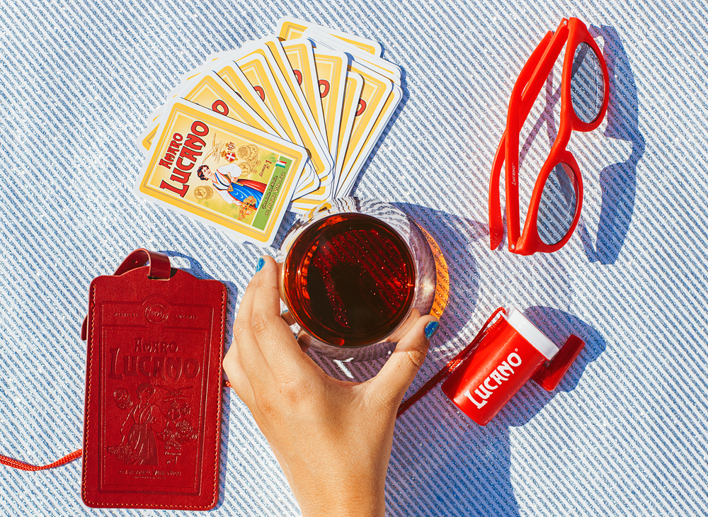 Amaro-giveaway.jpg