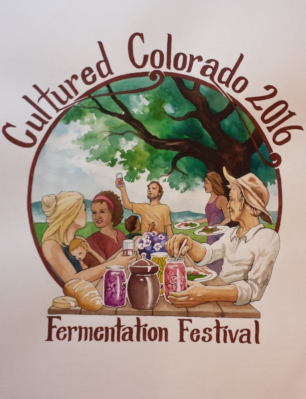low rez - Cultured Colorado 2016 Logo final.jpg