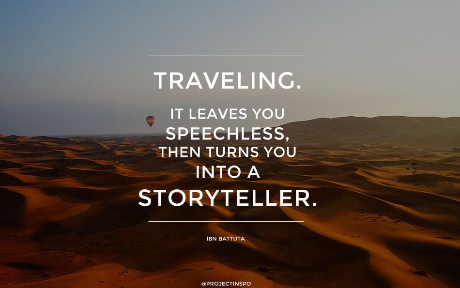 storyteller.jpg.jpg