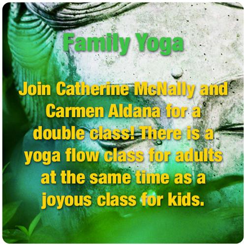 Yoga class description8.jpg