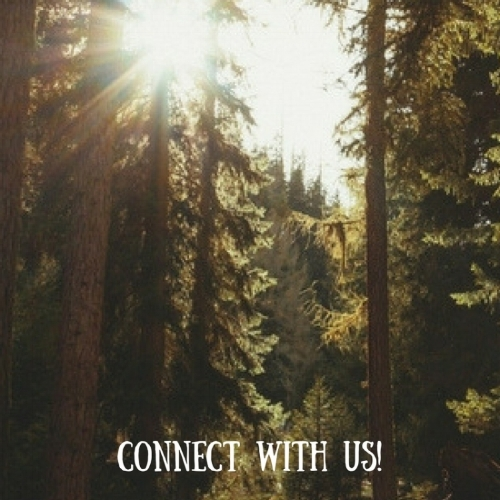 Connect With Us!.jpg