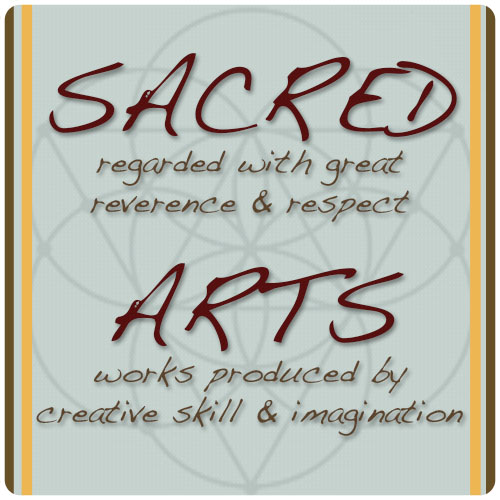 sacred definition banner.jpg