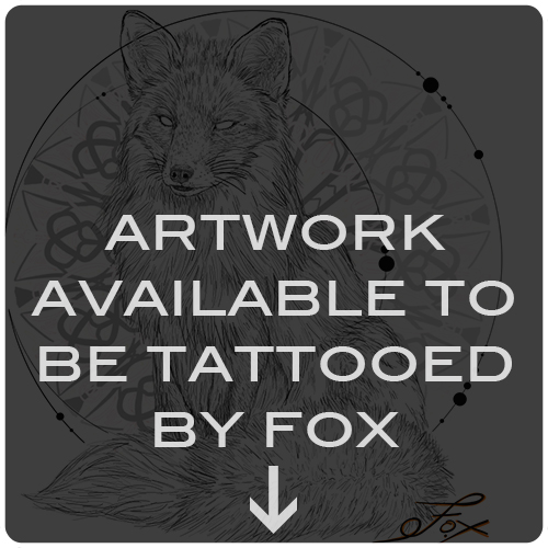 artworkavailable.jpg