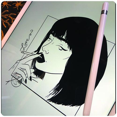 SmokingBabe.jpg