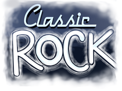 NEW classic rock.png