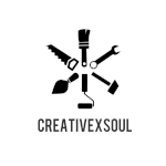 CreaitiveXSoul logo 2018 jpeg.jpg