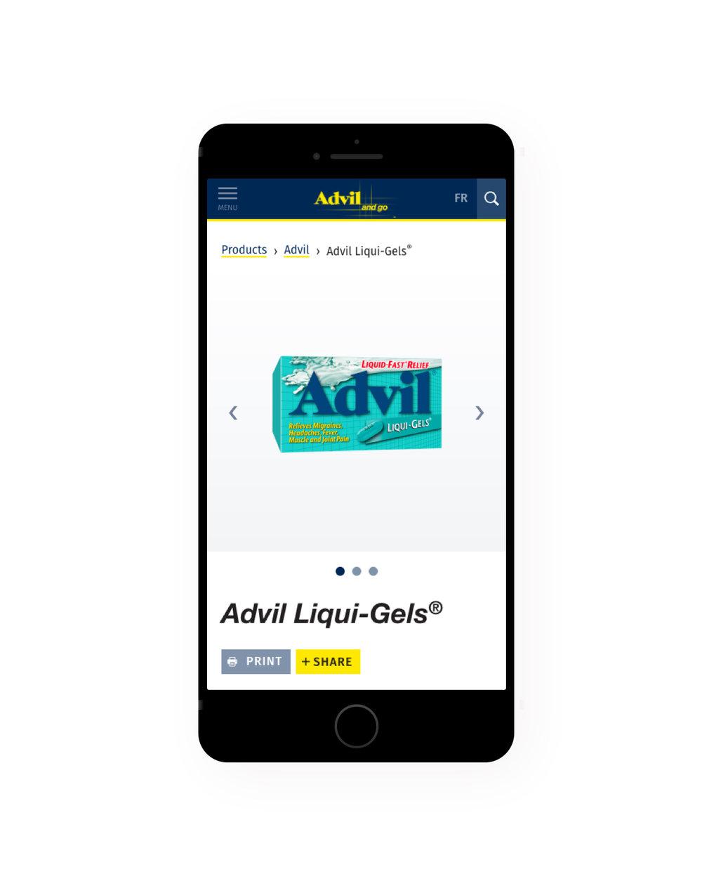 advil3.jpg