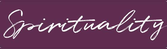 SpiritualityButton.png