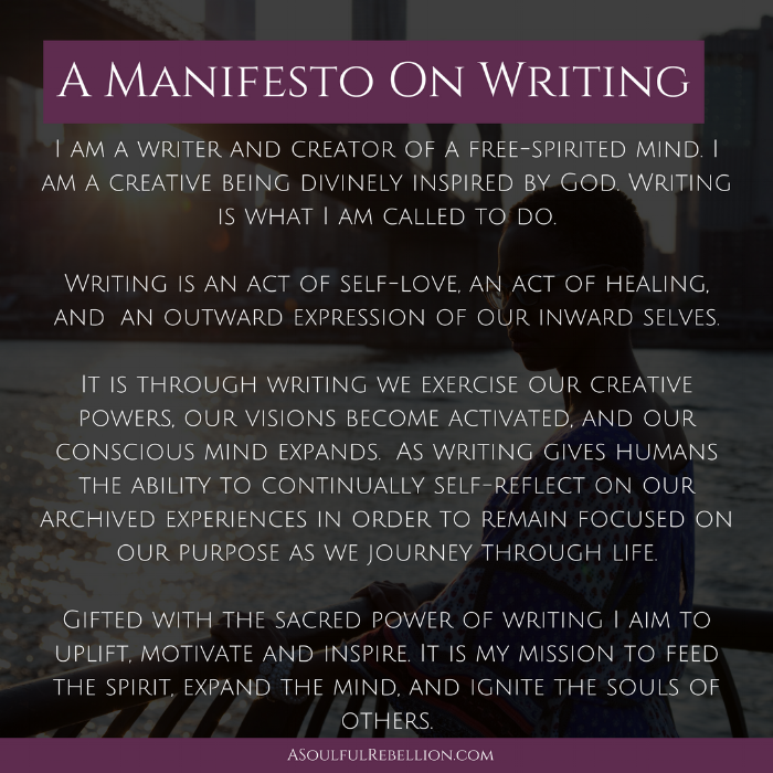 A Manifesto On Writing.png