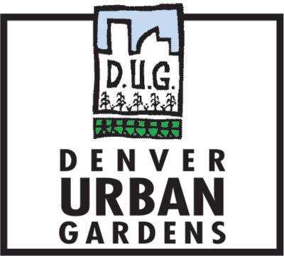 DUG-Logo.png