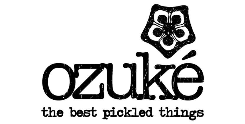 OZUKE_PRESS_RELEASE-831x423.jpg