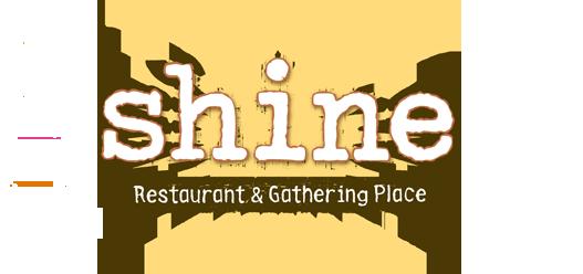 shine-logo-web2.png
