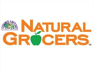NaturalGrocers.jpeg