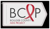 bcap-logo-1x.png