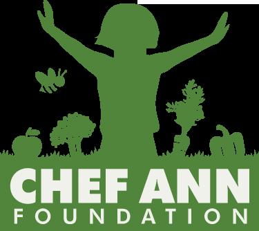 Chef Ann.png