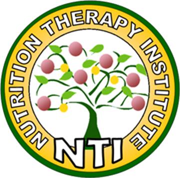 NTI Logo Transparent.png