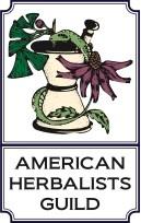 Americal Herbalist Guild.jpg