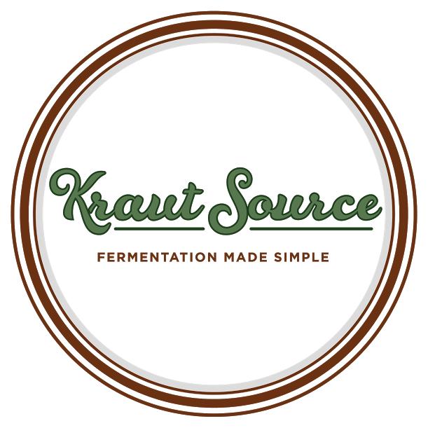 Kraut Source Logo.png