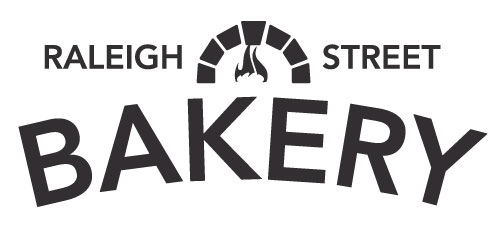 Raleigh-St-Logo-Final-basic.jpg