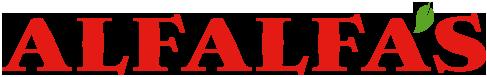 alfalfas_logo.png