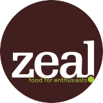 Zeal website logo.png