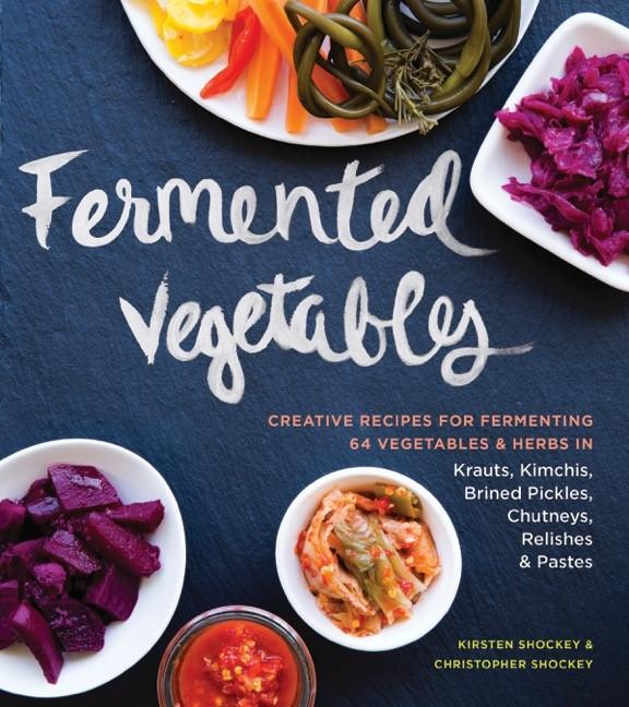 Fermented Vegetables book.jpg