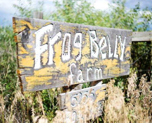 frog belly sign.jpg