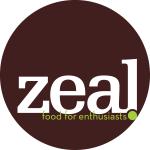 Zeal website logo.png