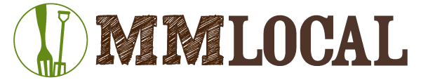 mm-local-logo.png