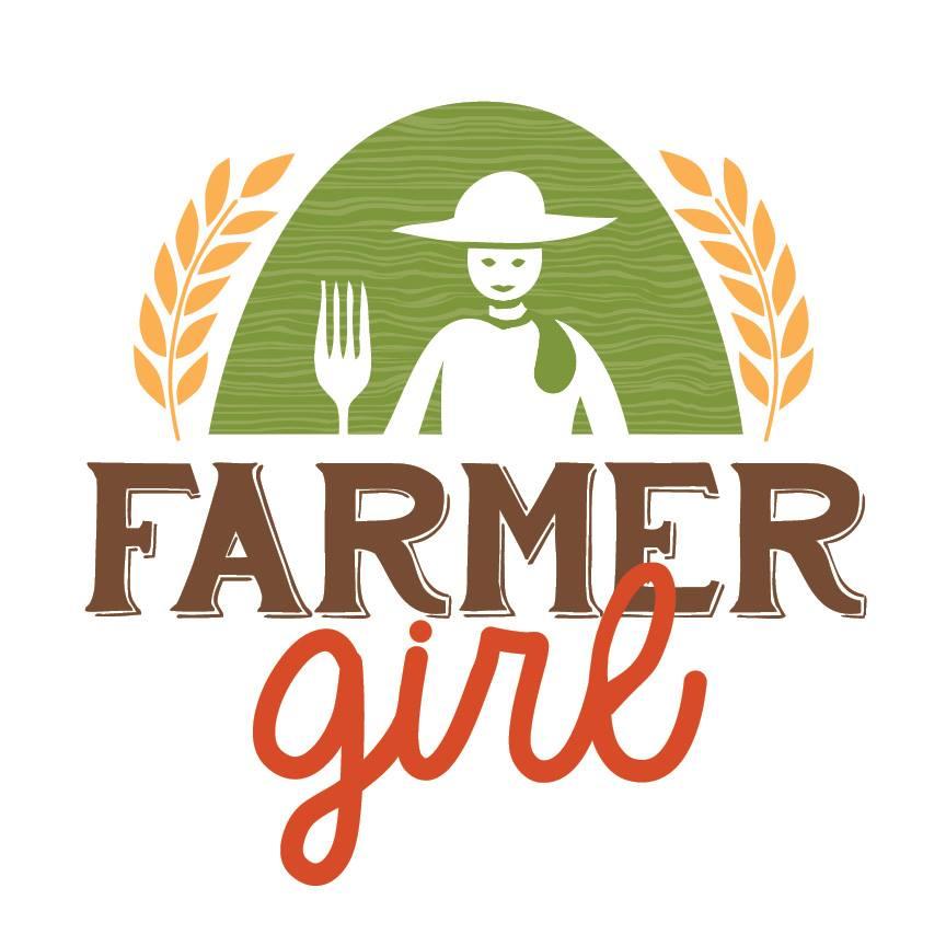 farmer girl logo.jpg