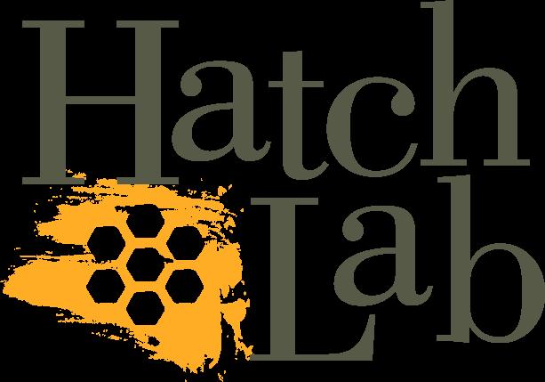 HatchLab_Logo_2color.png