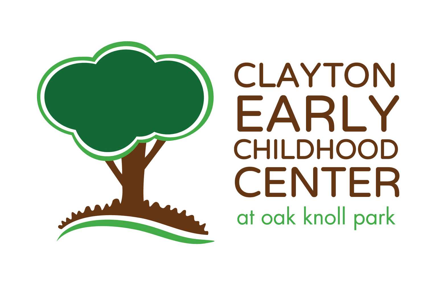 Clayton Early Childhood Center